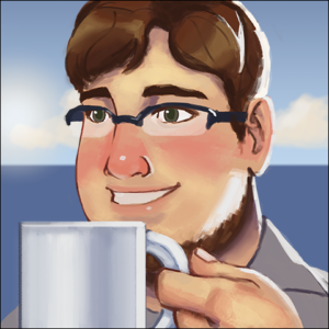 etalus_profile