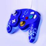 Orcane Custom Rivals Controller Side