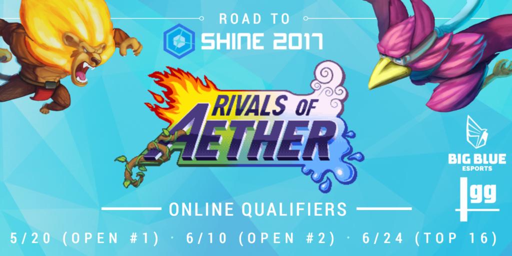 shine-qualifier